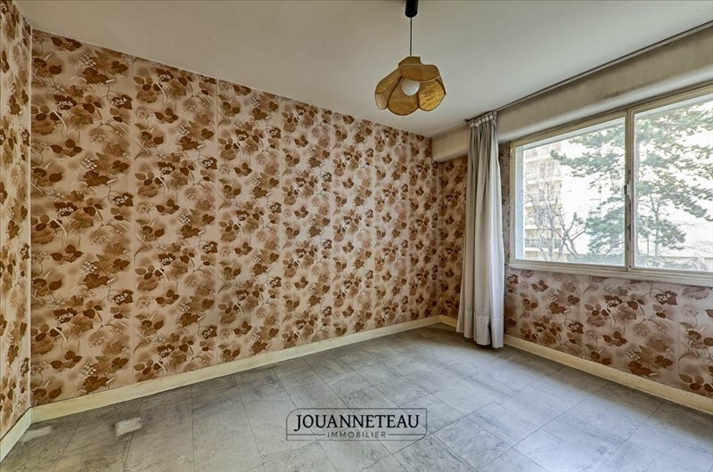 Vente appartement Vanves 462000€ - Photo 5