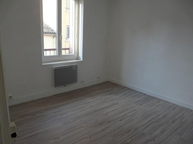 Locação apartamento Oullins 480€ CC - Fotografia 2