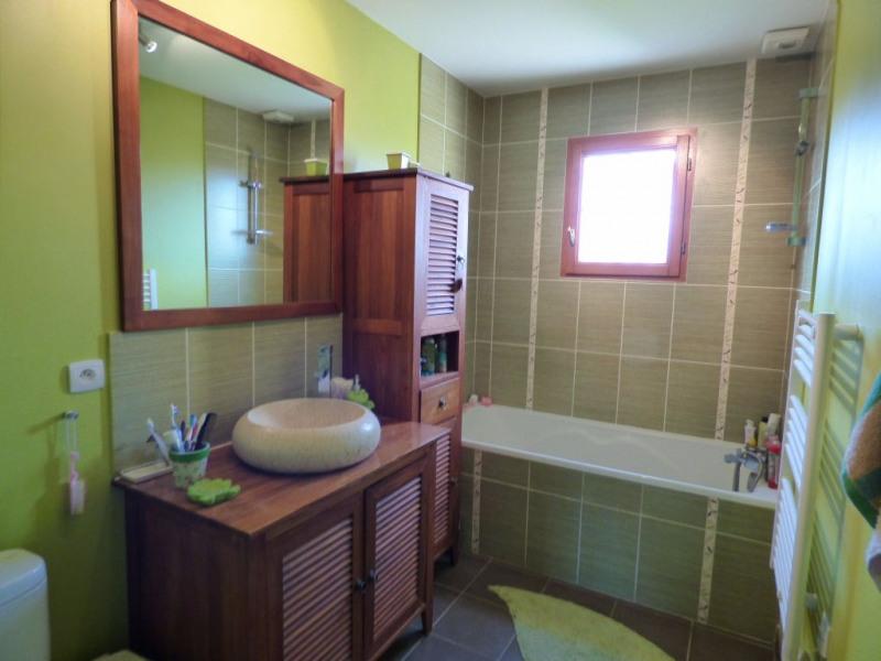 Sale house / villa Les andelys 214000€ - Picture 7
