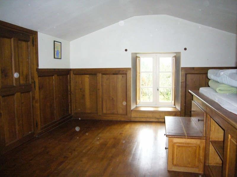 Vente maison / villa Paussac et st vivien 247900€ - Photo 5