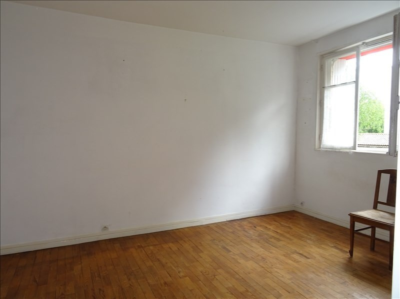 Vente appartement St brieuc 49 200€ - Photo 1
