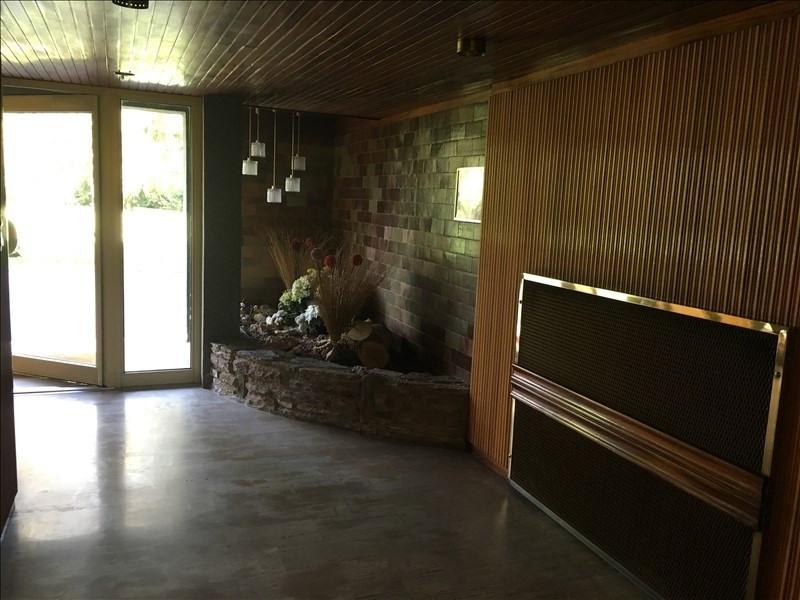 Vente appartement Combs la ville 218900€ - Photo 8
