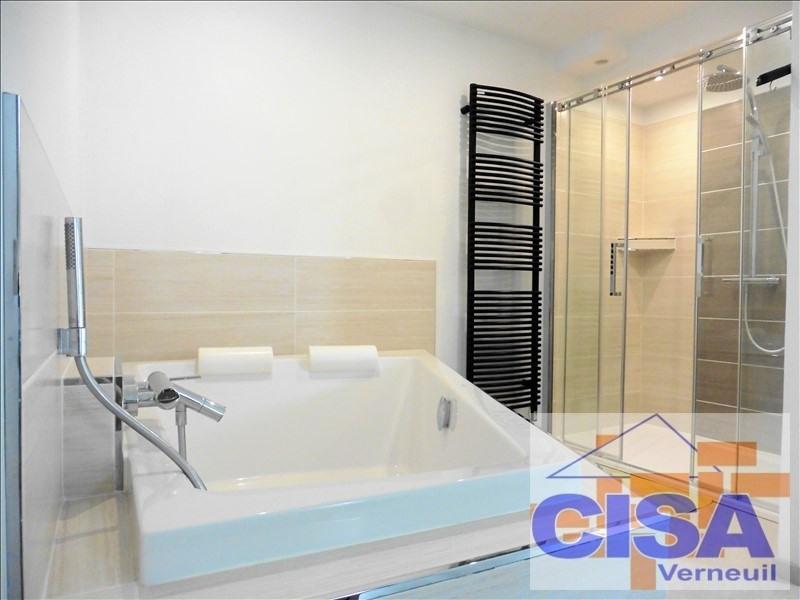 Sale house / villa Clermont 450000€ - Picture 6