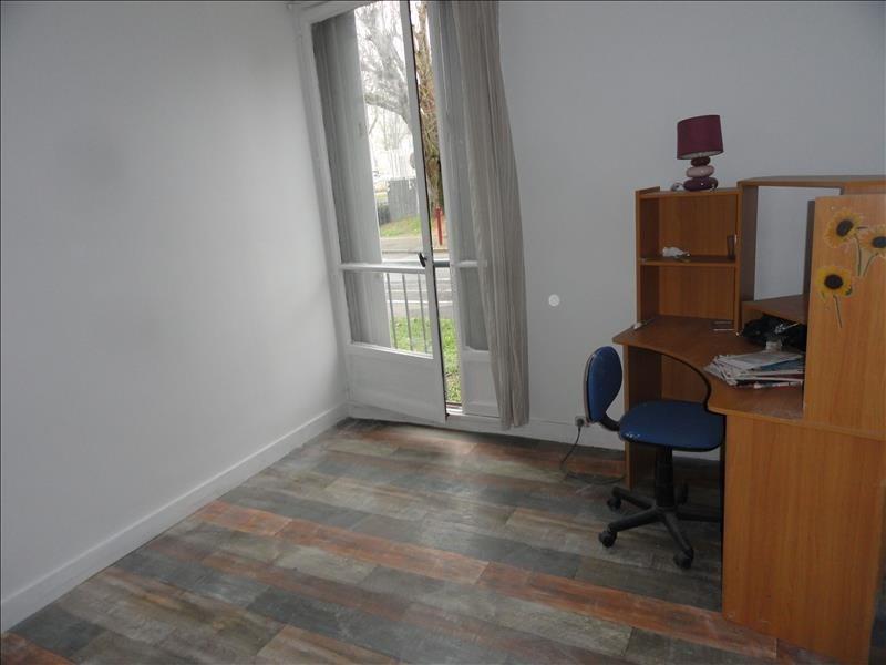Vente appartement Beauvais 72000€ - Photo 4