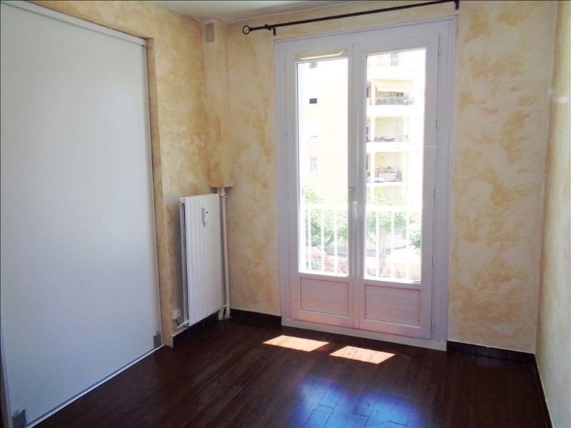 Verhuren  appartement Toulon 806€ CC - Foto 3