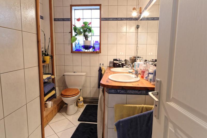 Vente maison / villa Conflans-sainte-honorine 452000€ - Photo 13