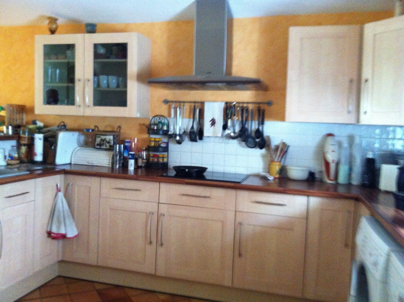 Vente maison / villa Tournus 297000€ - Photo 10