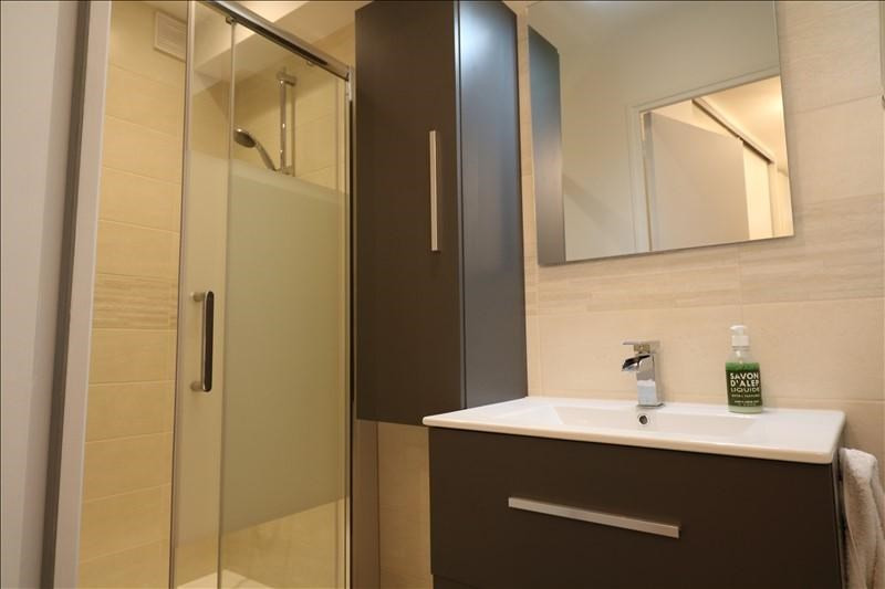 Rental office Versailles 1250€ +CH/ HT - Picture 5