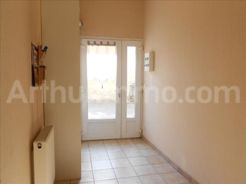 Vente maison / villa Pontcharra sur turdine 153000€ - Photo 2