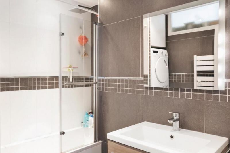 Sale apartment Chatou 249500€ - Picture 8
