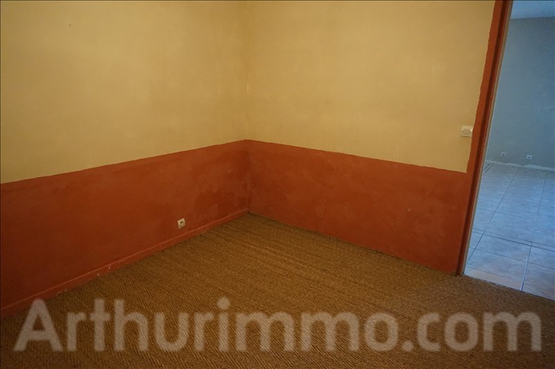 Sale house / villa Lodeve 245000€ - Picture 10