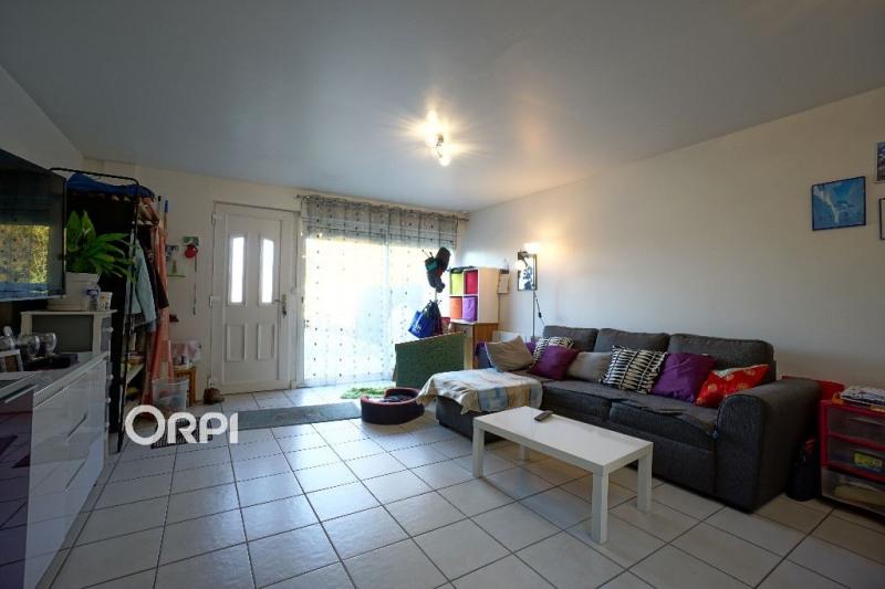 Vente maison / villa Les andelys 77000€ - Photo 4