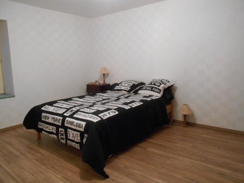 Vente maison / villa Lons-le-saunier 223600€ - Photo 7