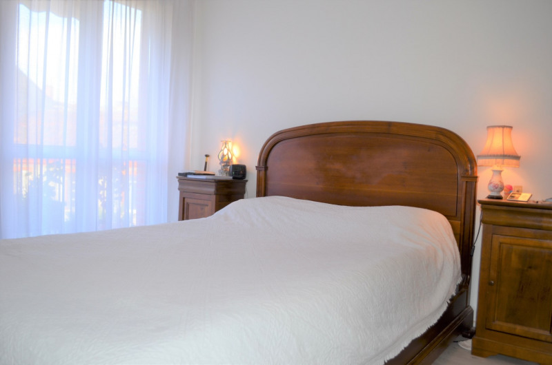 Sale apartment Toulouse 430 000€ - Picture 6