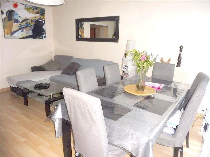 Sale apartment Longjumeau 159000€ - Picture 1