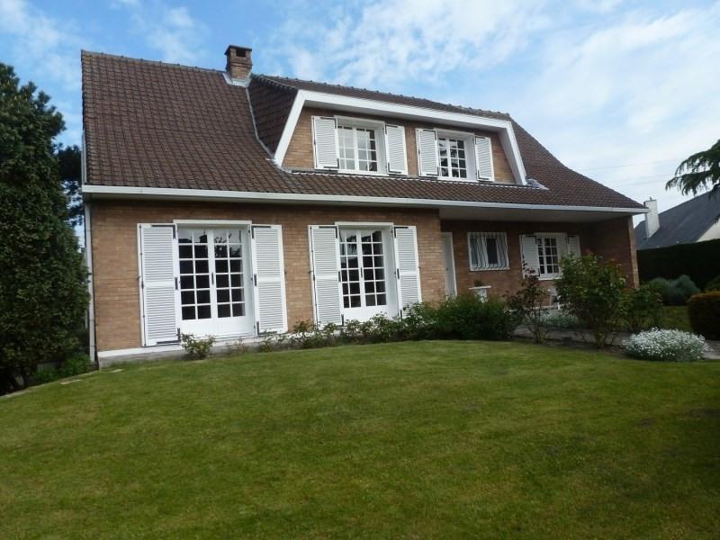 Vente maison / villa Teteghem 348000€ - Photo 9