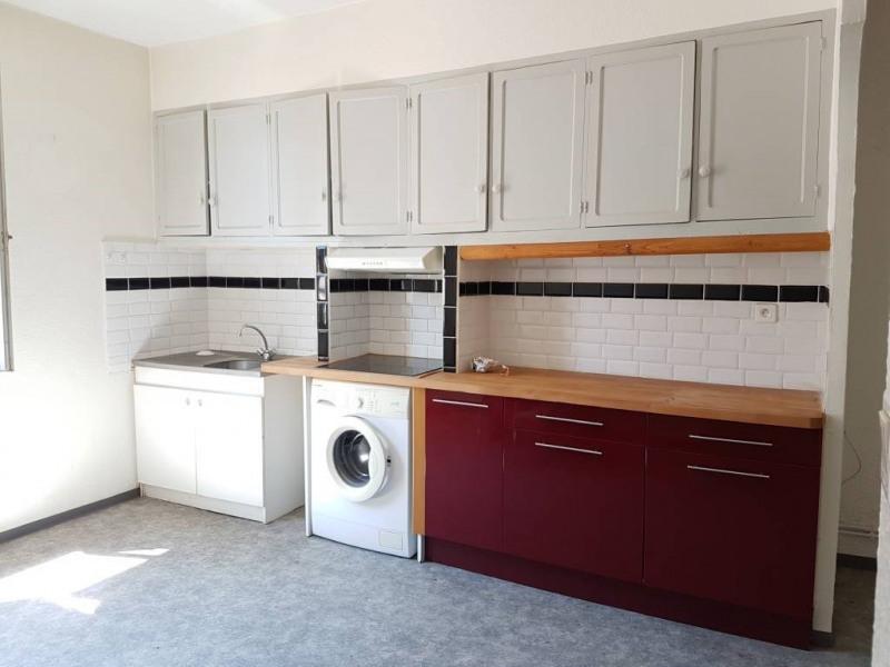 Alquiler  apartamento Avignon 450€ CC - Fotografía 3