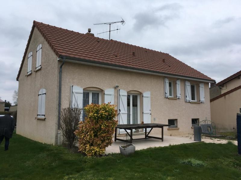 Vente maison / villa Châlons-en-champagne 194000€ - Photo 1