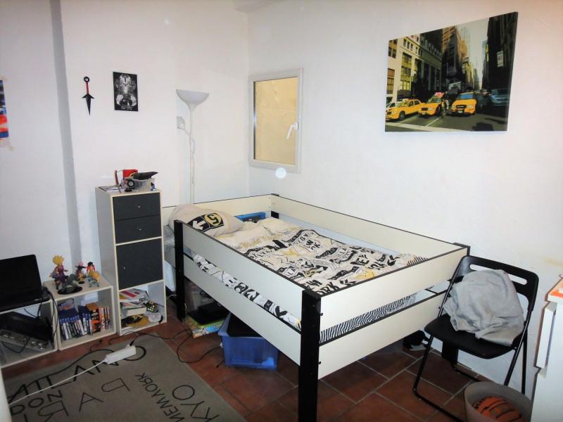 Vente maison / villa Auriol 299000€ - Photo 8