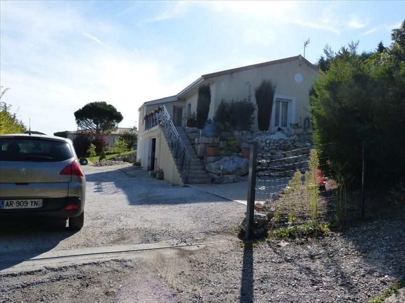 Vente maison / villa Albi 225000€ - Photo 3