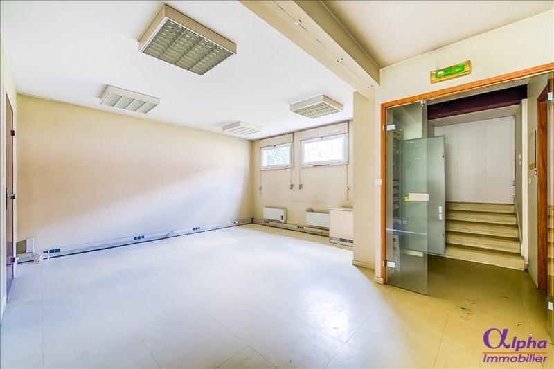 Sale office Besancon 268000€ - Picture 11
