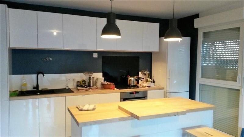 Vente appartement Prades le lez 235000€ - Photo 2