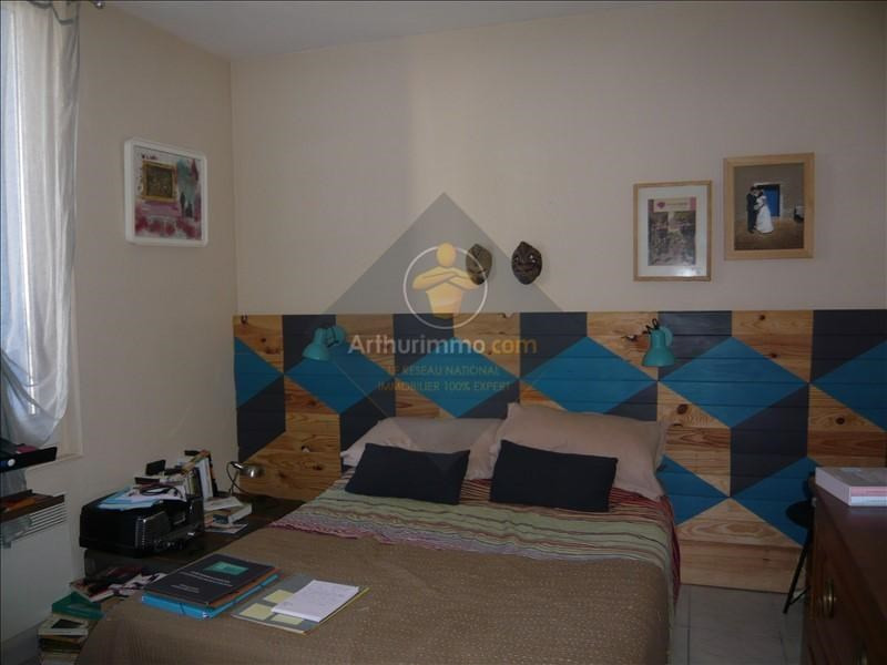Vente appartement Sete 165 000€ - Photo 3