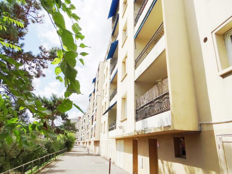 Venta  apartamento Lyon 9ème 97200€ - Fotografía 4