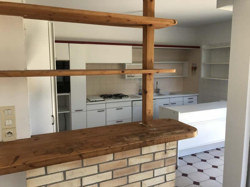 Sale house / villa Sarzeau 273750€ - Picture 7