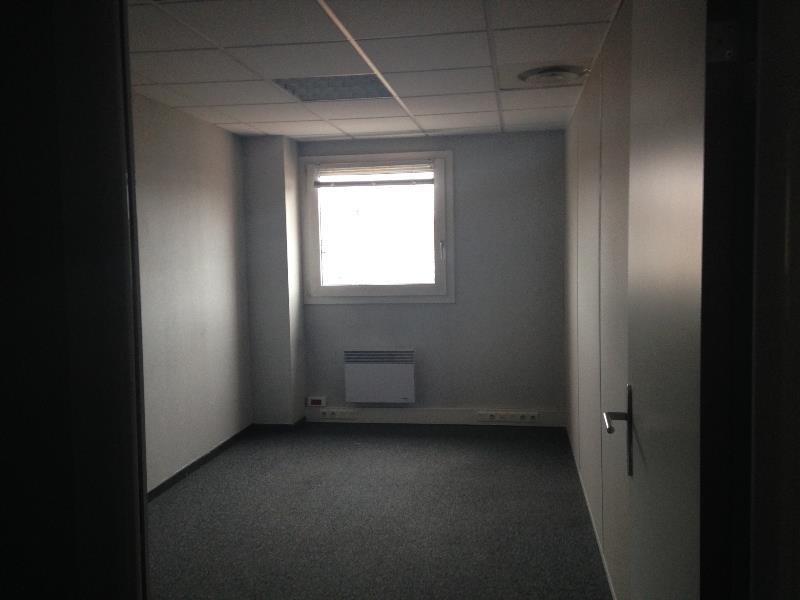 Location Bureau Bourgoin-Jallieu 0