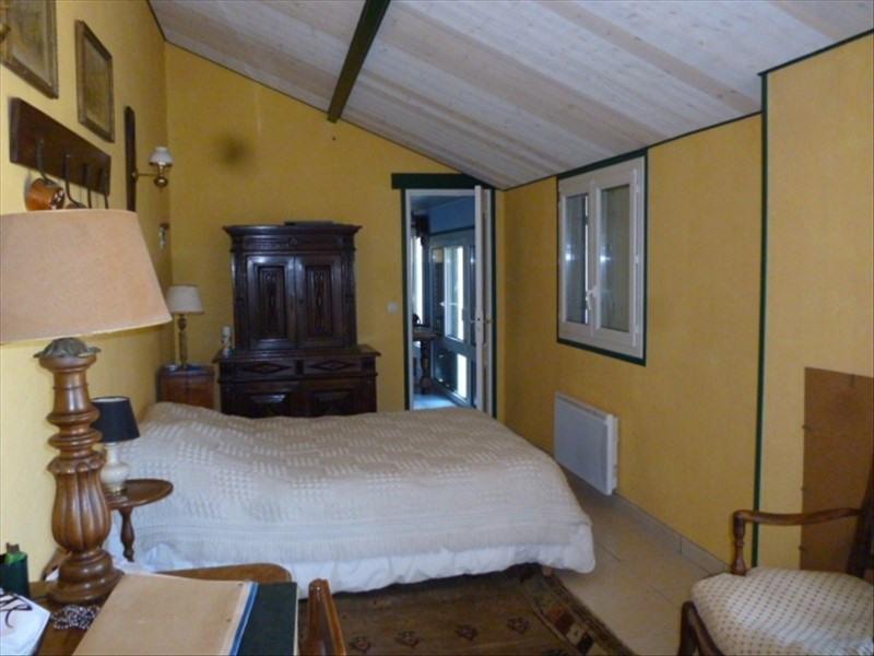 Vente maison / villa Les moutiers en retz 337500€ - Photo 8