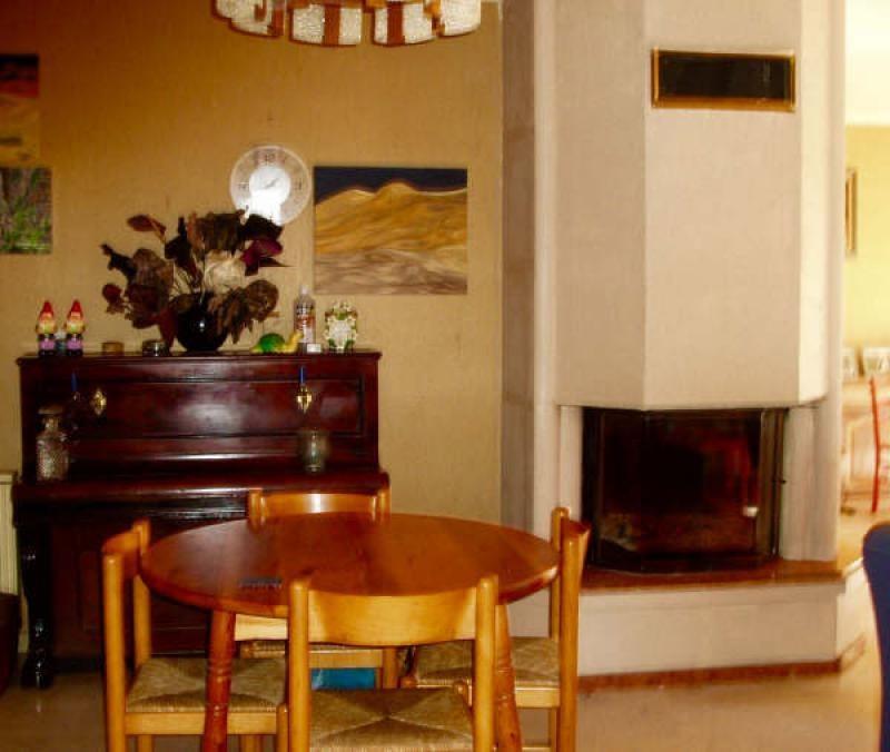 Vente maison / villa Aiguefonde 273000€ - Photo 6