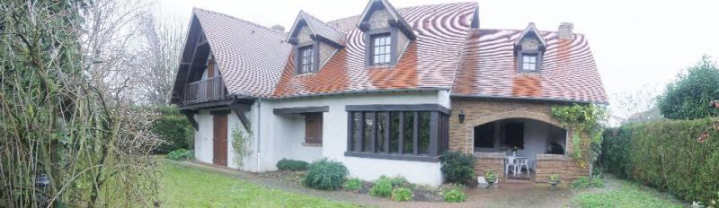Sale house / villa Conflans sainte honorine 538000€ - Picture 12