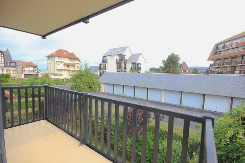 Vente appartement Villers sur mer 109000€ - Photo 4