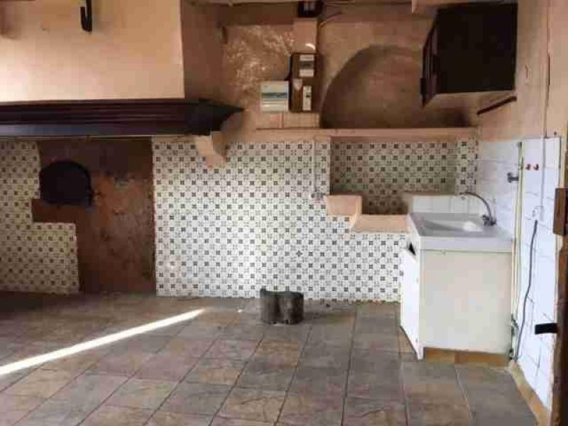 Sale house / villa Tardets sorholus 98000€ - Picture 5