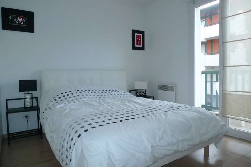 Vente appartement Ciboure 450 000€ - Photo 7