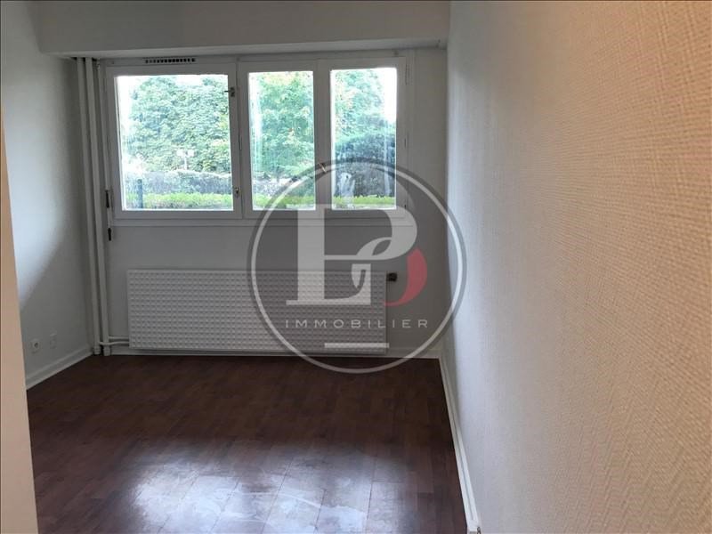Rental apartment Marly le roi 480€ CC - Picture 4