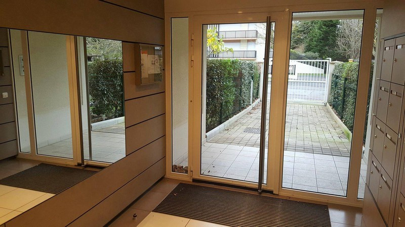 Vente appartement Cabourg 148 900€ - Photo 5