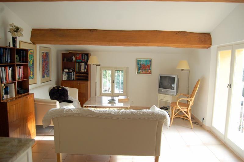 Vente de prestige maison / villa Le canton de fayence 1595000€ - Photo 36