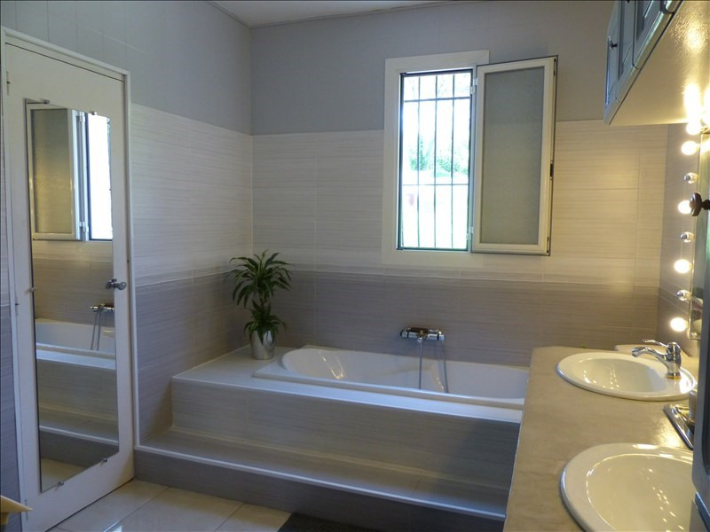 Vente maison / villa Beziers 373000€ - Photo 8