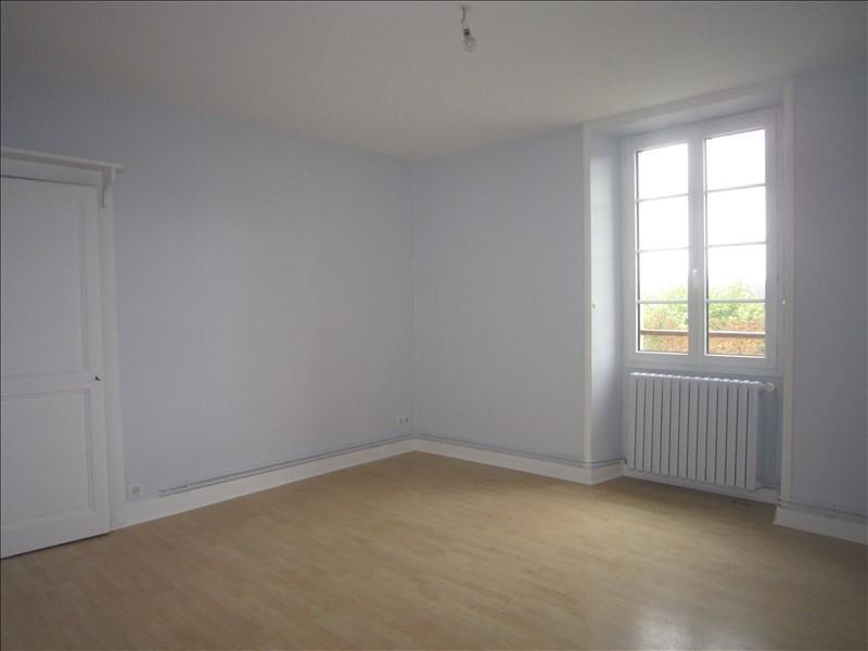 Location maison / villa St cyprien 530€ CC - Photo 6