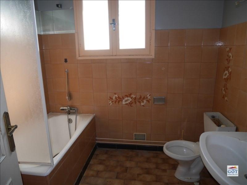 Verkauf mietshaus St laurent de la salanque 470000€ - Fotografie 8