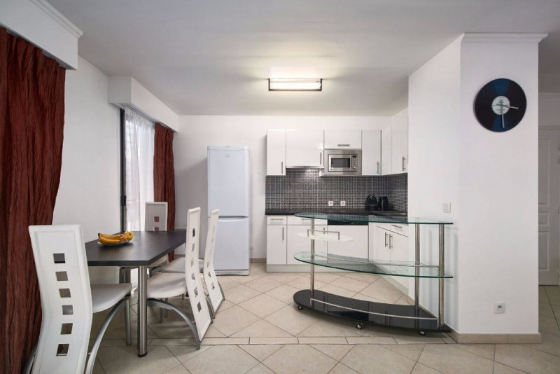 Vente appartement Villeneuve loubet 378 000€ - Photo 6