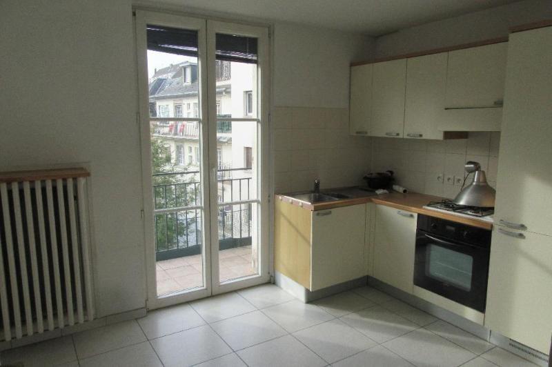 Alquiler  apartamento Strasbourg 1720€ CC - Fotografía 9