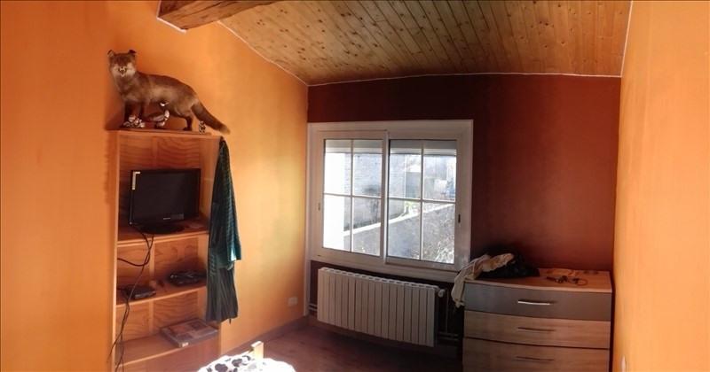 Vente maison / villa Surgeres 152900€ - Photo 8