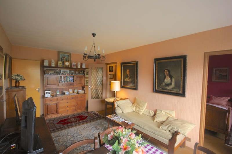 Vente appartement Villers sur mer 139700€ - Photo 4