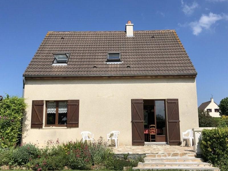 Vente maison / villa May sur orne 194900€ - Photo 2