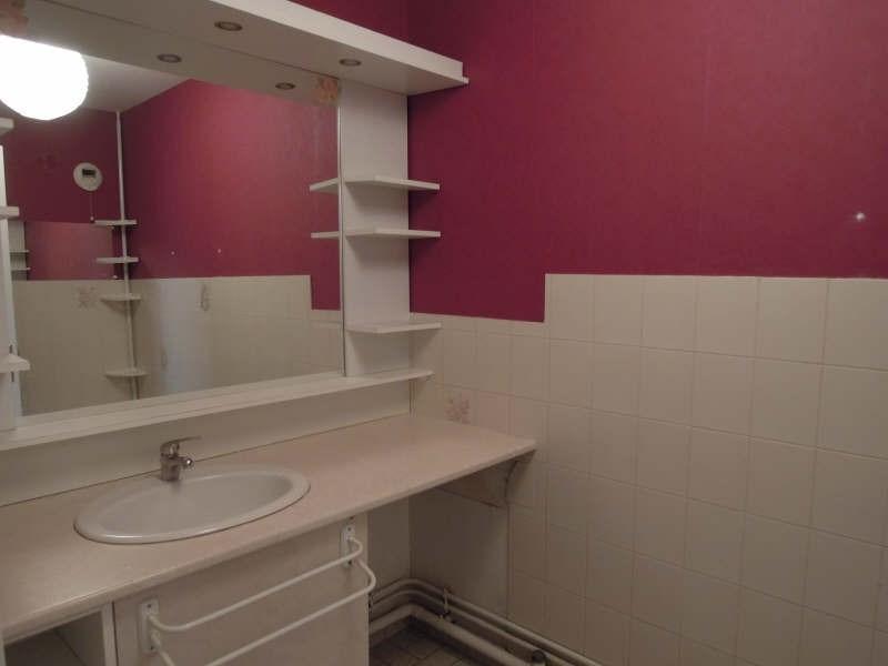 Rental apartment Crepy en valois 800€ CC - Picture 3