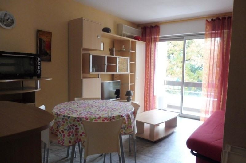 Sale apartment St georges de didonne 101650€ - Picture 6