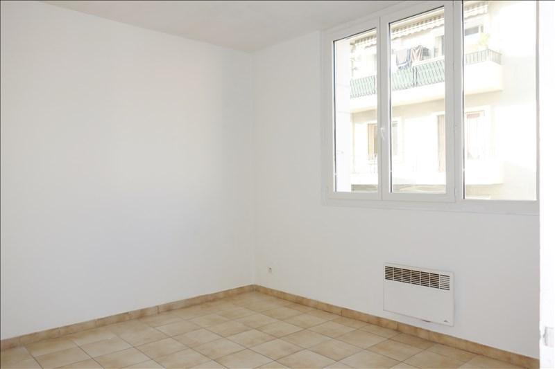 Locação apartamento Toulon 580€ CC - Fotografia 4